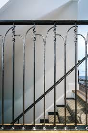cast iron deck railing panels for custom cookware tree branch
