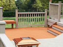 Roofing Calculator Lowes by Deck Cost Estimator Lowes Radnor Decoration