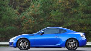 brz subaru wallpaper subaru brz hd wallpaper 555501063 feidhlimidh livick