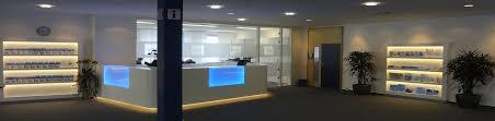 Haus Vdi Haus Stuttgart Fortbildungszentrum