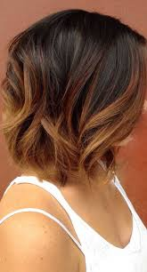 pictures of ombre hair on bob length haur 20 best long bob ombre hair short hairstyles 2016 2017 most