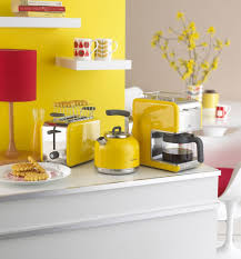 kenwood kmix boutique cm028 filter coffee maker bright yellow