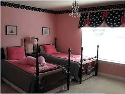 pink and black girls bedroom ideas bedroom pink and black sl0tgames club