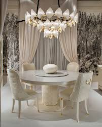 numero tre collection www turri it italian luxury design dining
