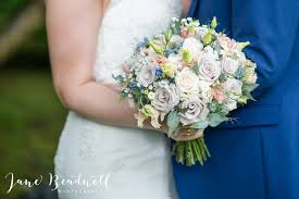 wedding flowers leeds woodlands hotel wedding leeds beadnell photography