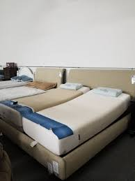 coaster phoenix upholstered bedroom collection las vegas coaster phoenix upholstered bed floor model