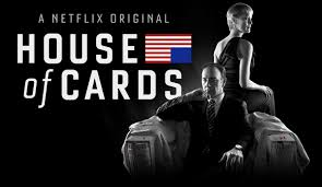 great netflix series the best series on netflix