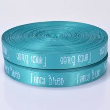 teal satin ribbon satin ribbon satin ribbon suppliers and manufacturers at alibaba