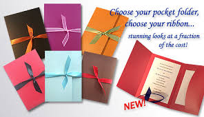 your own wedding invitations design your own wedding invitations plumegiant