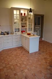 kitchen floor tile design ideas restaurant kitchen floor tiles tiles terracotta pakistan