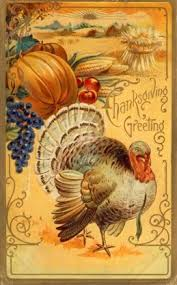 celebrate thanksgiving with a turkey history ourperth ca