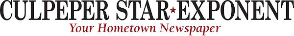 Area Code 207 Culpeper Area Weekend Events Nov 17 19 News Starexponent Com