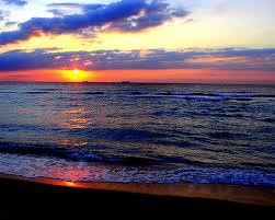 imagenes miami de noche top 5 reasons to visit miami beach in summer short term hotel prices