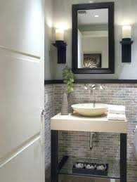 half bathroom decor ideas half bath decor ideas masters mind