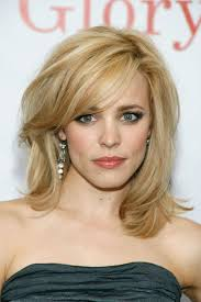 is pixie haircut good for overweight the best short hairstyles for oval faces southern living