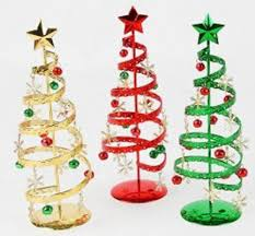 exporters of decorations items in moradabad