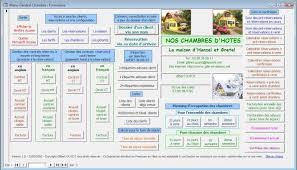 reservation chambre d hote l outil gratuit de gestion de chambres d hôtes du forum