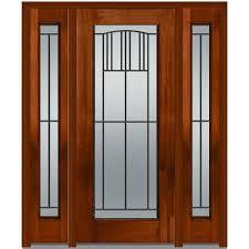60 x 80 front doors exterior doors the home depot