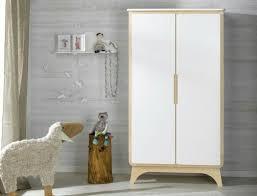 armoire chambre enfant les 11 meilleures images du tableau armoire enfant sur