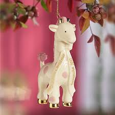 best 25 baby s ornament ideas on baby s 1st
