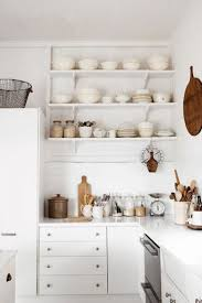 white open shelving kara roseunlunds home interiors