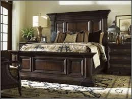 tommy bahama bedroom furniture ebay furniture home furniture