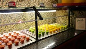 Best Breakfast Buffet In Dallas by Best Places To Eat In Disney World For Foodies And Healthy Eaters