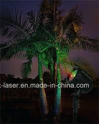 Firefly Landscape Lighting Firefly Landscape Lighting Moving Remote Controllable Laser Light