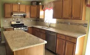 diy kitchen countertop ideas granite countertops near me alluring kitchen cabinets near me