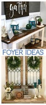 apartment entryway decorating ideas diy entryway ideas for small foyers and apartment entryways
