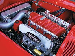corvette engines by year 1964 chevrolet corvette c2 resto rod magazine