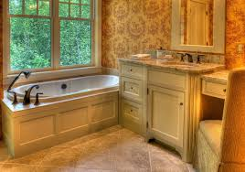 custom bathroom cabinets cabinetry for incredible built vanity in