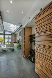 maison interieur bois porte interieur maison design dootdadoo com u003d idées de