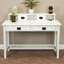study table for college students 71 most exemplary teen desk college wooden student corner mini