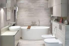design a bathroom remarkable interior design bathroom photos on bathroom on