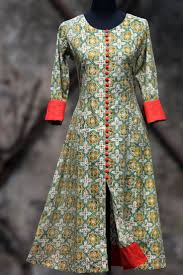 kurti pattern for fat ladies kurti pattern 2017 522 fashion designer art