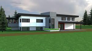 modern farmhouse dame architecture dame architecture