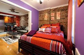 6 Stylish Manhattan One Bedrooms - apartment stylish upper east side 2 bed 2 bath new york city ny