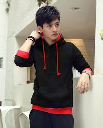 custom cool black hoodies cheap plain hoodies for and