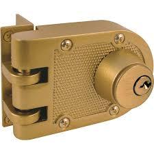 Patio Door Safety Bar by Sliding Door Locks Irepairhome Com