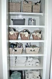 organized bathroom ideas how to organize bathroom closet organized bathroom cabinet best