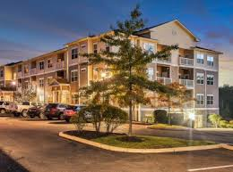1 bedroom apartments for rent in danbury ct crown point apartments in danbury ct