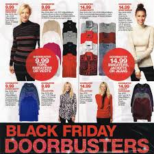macy s black friday sale mayc u0027s black friday ads sales doorbusters and deals 2016 2017