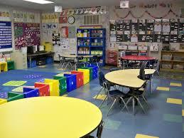 kindergarten schmindergarten classroom pictures