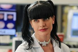 Abby Ncis Halloween Costume Pauley Perrette Announces U0027s Leaving U0027ncis U0027 Season 15
