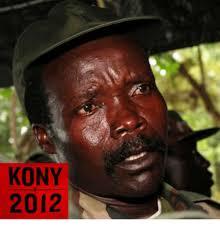 Kony Meme - kony 2012 kony meme on me me