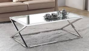 Coffee Tables Lift Top by Coffee Tables Black Lift Top Coffee Table Astounding Black Lift