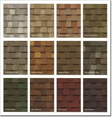 owens corning duration premium series shingles desert tan