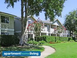 Cheap 2 Bedroom Apartments In Fresno Ca 3 Bedroom Fresno Apartments For Rent Fresno Ca