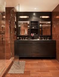 masculine bathroom ideas stylish truly masculine bathroom decor ideas about most how to